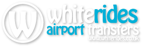 Alpine Airport Transfers by WhiteRides