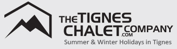 The Tignes Chalet Company