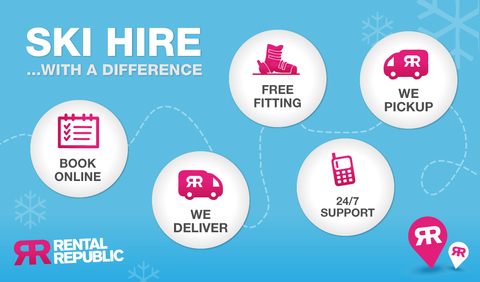 RentalRepublic_Ski_hire_with_a_difference480x282