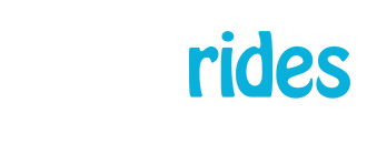 Whiterides Airport Transfers