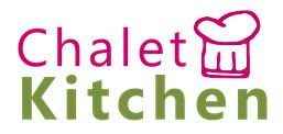 Chalet Catering by Chalet Kitchen