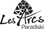LesArcs.com information website for Les Arcs