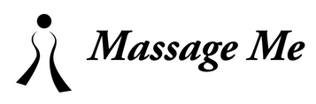 Mobile Massage Company in the Tarentaise Valley