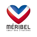 Méribel information website